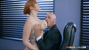 in johnny sins kortney kane naughty office Hot step mother and sob