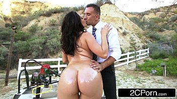 with arab big nice a ass girl riding Strapless dildo janee