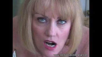 cock hidden sucking Mature has 1st orgasm