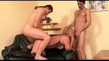 milf solo hairy dildo Hotel cleaning maid