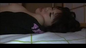 masturbating subway japanese girl on the Xxx deshi videocom