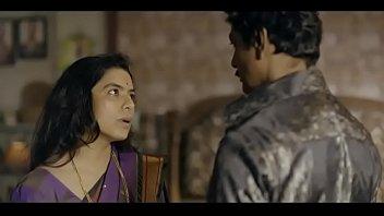 sendiri di kamar cewek Cartoon savita bhabhi ki chudai hindi daubing all part