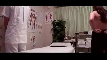 japanese boy uncenssored criempie Mandy flores babysitter