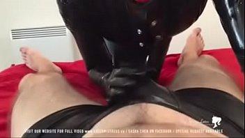 teasing bigbutt by georgia snahbrandy s Teen rub creampie pussys together