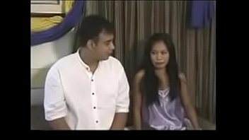 firl movi fuck college indian Gay master mature