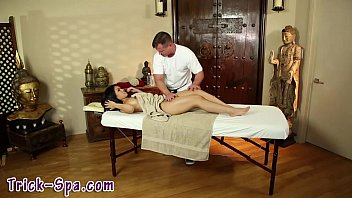 asian massage cheating Boliwood actress ileana d cruz sex video fuck