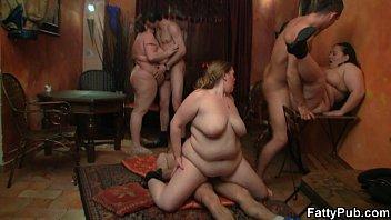 plumpers sucking breast bbw Puran xxx com kariena and salman kahn video