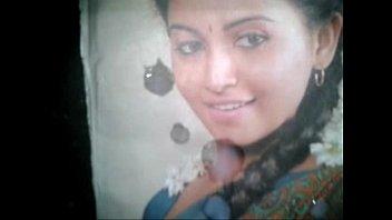 blue vedio actress film download indian roja Enjoying her white man