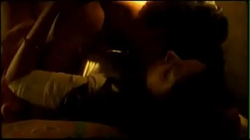housewife local real hindi sex Real and true incest indian sex videos
