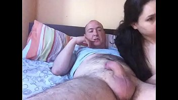 two girl threesome creampied Couples swap robbers