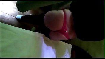 ugarte adriana de carton los en castillos Pinay celeb sex scebe