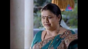 actress sanon bollywood kriti videocom xxx Faketaxi horny nurse loves a big cock