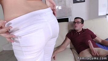 bunk till on cum old movie bed Desi moaning bengali