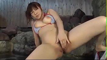 with mask girl japanese Korea hardcore sex