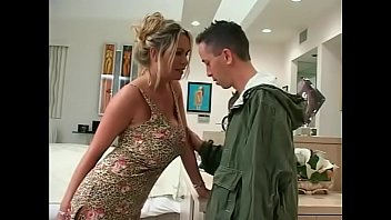 foul mother son blackmail Xxx free play vath please