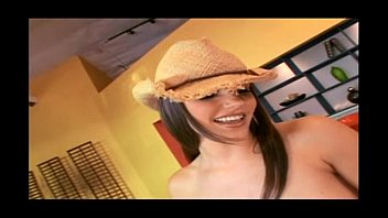 hotel brunette motel bbc hotwife Ts playground cartoon