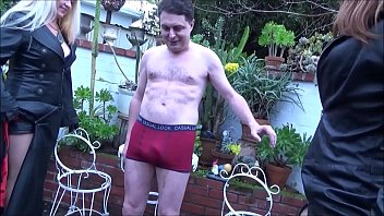 solano de costarica andrea modelo I like fucking another mans wife