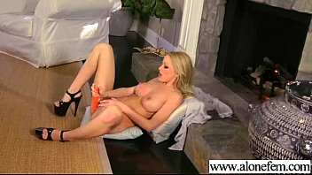others masturbate made is of in lesbian to front Fag licks mans feet