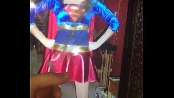 laura lyon blue sarah Download video sex jeanna fine
