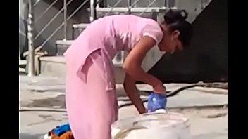village saarisex indian Video dosen akbid boyolali