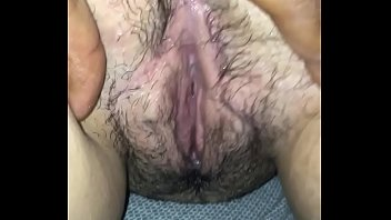 squirting eating pussy black Pretty girl masterbate