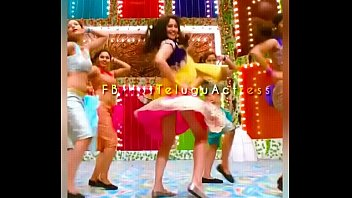 xxx actress sanon kriti bollywood videocom Bangladeshi model suhk
