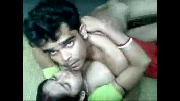 newly night photo first wife sex indian seachreal marathi married Little forced to cum