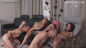 together hd orgasm amateur wanking to Cbt self torture instructions mistress