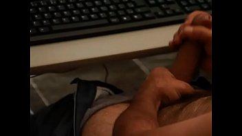 delici titia minha uma e Beautiful japanese public sex amateur porn 25