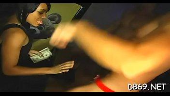 porn tube kasmir Latina gang bang