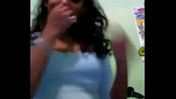 fingering long self hot girl video Kerala house made