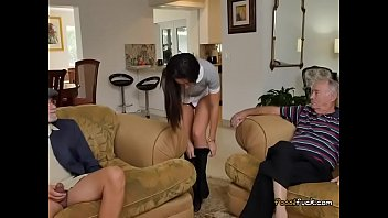 amy black reid Forced blowjob with mouth cum