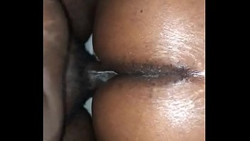 brutal anal milf Lesbian hump ass3