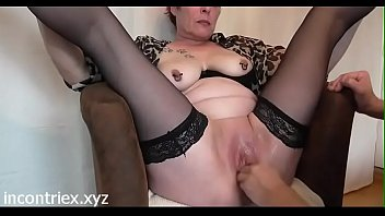 fisting ugly extreme squirting 1 age little girl fucking sex porn