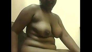 desi video hindu fucking hot upornxcom aunty Russian flashing public