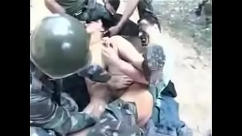 forcedly forced helpless front in wife of husband x videoscom Nia virgen con hombre mayor