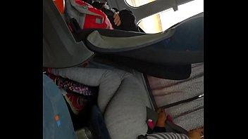 hot bus kit 6 inch girth