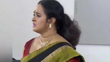 mallu aunty umma actress hot El esposo se queda dormido