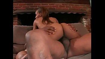 afinedayforbanana hairy pussy masturbating Hidden brazilian wax female pussy rub
