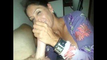 drunk mature sleeping wife Doctor fucks pashion