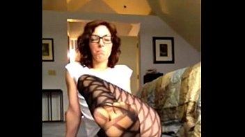 school teacher xxx Danica collins femdom smother