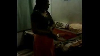 fucking hot aunty hindu upornxcom video desi Kathreena kaif pron sex