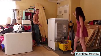 she him lifted Drunk wife gets fondled