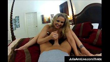 and jada julia ann fire Gay master slave dog mask