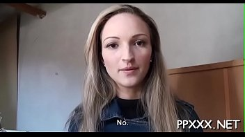 male electro torture Katrina kafi xxx video free download3goand mp4