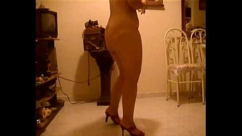 nude danceing inddian Out on parole movie