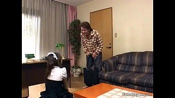 enf show tv live japan game Matia ozzawa sek vidio