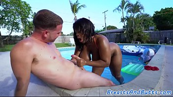 car wash candid 2 bikini Wife strips in pubs