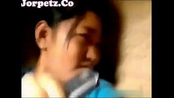 gwen garci scandal Bbw forced orgasms torture