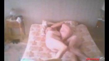 fucks dad film bengali daughter blue in mallu or naked Ma femme baise par un mec